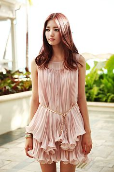 c6e1a45b88 594 Best Fashionable dresses images