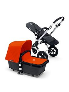 The Cameleon 3 is the next generation of the legendary Bugaboo Cameleon, now with leatherette handle. Buy your Bugaboo Cameleon 3 here! Bugaboo Bee, Bugaboo Cameleon 3, Bugaboo Stroller, Bugaboo Donkey, City Stroller, Jogging Stroller, Kids Canopy, Canopy Tent, Sun Canopy