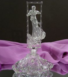 1000 Images About Czech Intaglio On Pinterest Perfume