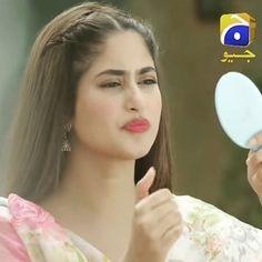Pakistani Dramas, Pakistani Actress, Sajjal Ali, My Crush, Beauty Queens, Actors & Actresses, Love Her, Most Beautiful, Celebrities