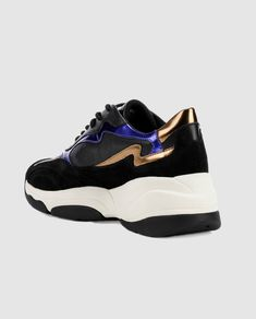 adidas Sapatos · Moda e Acessórios · El Corte Inglés