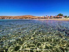 Χαβούλη   Λήμνος  Φωτό: Βασίλης Πρωτόπαπας America, Island, Mountains, Beaches, Summer, Travel, Colors, Greece, Summer Time