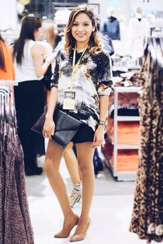 #Looks #Forever21 #Lima #Trendy #Style