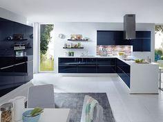 nobilia küchenplaner inserat bild und fedfbabc jpg