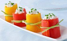 Qu'est ce qui pousse en juillet ? Suivez notre guide et nos inspirations culinaires pour les fruits et légumes de juillet.