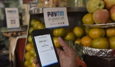 Image result for Paytm to Charge 2 Percent Fee for Wallet Recharges From Credit Cards. Here's Why