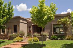 Marconi Silva Arquitectos - Casa Talar del Lago 2 - Portal de Arquitectos