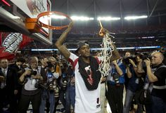KEVIN WARE BACK AFTER GRUESOME LEG INJURY! Leg Injury, Sports Update, Athlete, Interview, Concert, Concerts