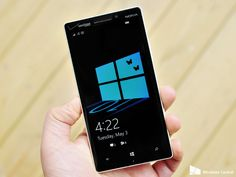 What's been fixed and what's broken in Windows 10 Mobile build 14342