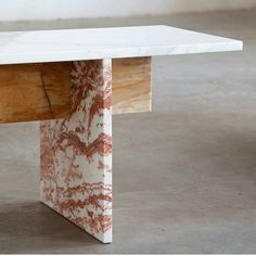 Red #marble #red #table #design #modern @calicowallpaper