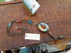 Paoli Art at the Mill Park Mill Park, Carnelian, Charmed, Bracelets, Jewelry, Art, Art Background, Jewlery, Jewerly