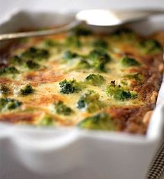 Parsa-sinihomejuustopiirakka Old Recipes, Wine Recipes, Recipies, Love Food, Quiche, Bakery, Easy Meals, Food And Drink, Cooking