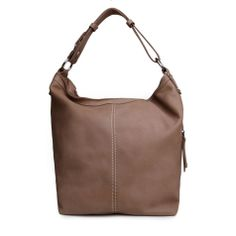 Roots Lrg Hobo Zhoombah $ 308.00 CAD