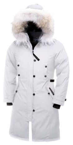 Canada Goose expedition parka online shop - Canada Goose Official Online store. Shop for cheap Canada Goose ...