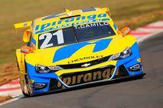 Blog Esportivo do Suíço:  Camilo passa Barrichello no fim e vence na corrida 2 em Curitiba