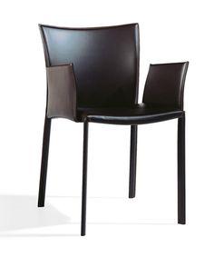 Produkte - Stühle | DRAENERT - Möbelmanufaktur nobile