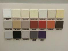Sandtex Plymouth Grey Matt Masonry Paint 5l Plymouth Smooth And Grey