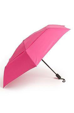 ShedRain WindPro® Umbrella #Nordstrom