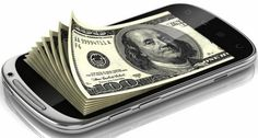 Earn money by installing Android apps. Is it possible? check here