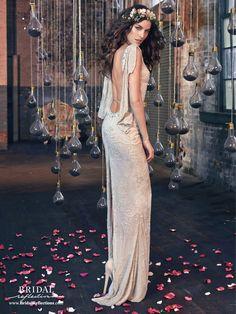 Galia Lahav Wedding Dresses and Bridal Gowns