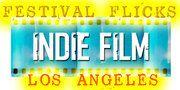 Festival Flicks LA