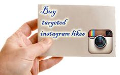#Instagram is one of the most popular social media services at the present time where you can grow your presence by getting more #followers. If you are a new user and looking for the perfect way to grow your account, you just need to #buyfollowers with HelpWYZ. They are known to offer best-in-class services in a safe way for #Instagram users.