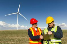 Energy engineer - is involved with the production of energy through natural resources, such as the extraction of oil and gas, as well as from renewable or sustainable sources of energy, including bio-fuels, hydro, wind and solar power.