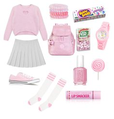 """""""Day at the park with daddy 