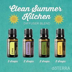 In my #diffuser today   Happy to chat if you have questions