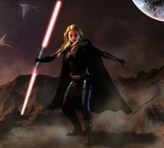 You've read a lot of Top some Top but you never read Top 50 Sith Lords of All Time. Jedi Sith, Sith Lord, Darth Sith, Star Wars Concept Art, Star Wars Fan Art, Star Destroyer, All Jedi, Darth Bane, Star Wars Canon