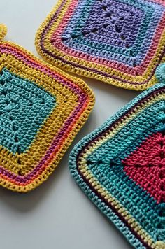 potholder 2013 backs