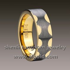 http://www.slgold.com/tungsten-ring-with-cz-stone-p1577.html  ,   Tungsten Ring with CZ Stone , We have various kinds of rings, bracelets, pendants and necklace.