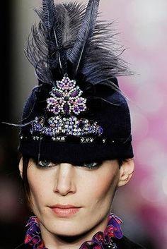 Google Image Result for http://www.hatsmate.com/wp-content/uploads/2011/05/Fashion-Hats3.jpg