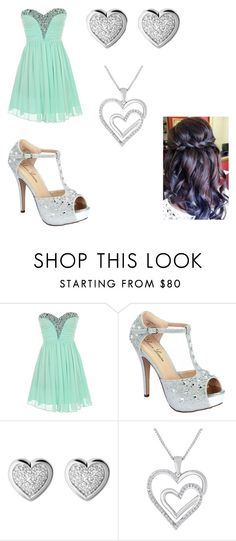 """""""Untitled #2"""" by a-hidden-secret ❤ liked on Polyvore featuring Lauren Lorraine and Links of London"""