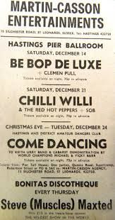 Image Result For Be Bop Deluxe With Images Bill Nelson Bop