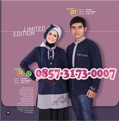 Qirani Baju Koko Dewasa Kode 01 SMS: 0857-3173-0007 Whatsapp: +6285731730007 BBM: 536816F7