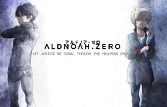 aldnoah zero season 2 wallpaper - Penelusuran Google