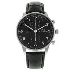 Best Swiss Watch Brands | Top-10 List of Swiss Watch Brands | WhichWatch.org