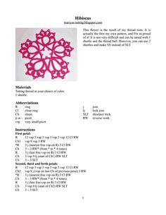 Hibiscus.pdf
