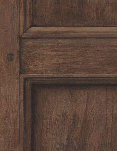 Wallpapers: Collection Engineer, product  Regent Oak - Andrew Martin Papel pintado. Colección Engineer.  Regent Oak