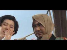 Zatoichi #15: Zatoichi's Cane Sword - Song
