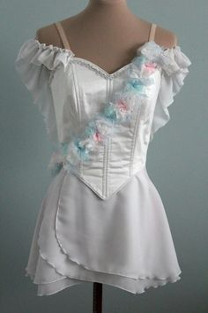 ballet cupid costume - Google 검색