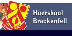 Brackenfell in Western Cape Area Overview Profile, Lifestyle, User Profile