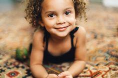 Ziza Forever Mohr by KIDS photographer Bernadette Madden