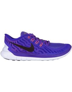 separation shoes 04781 1e150 Nike Women s Free 5.0 Shoes. Tap image to shop at THE ICONIC. Discount Sites