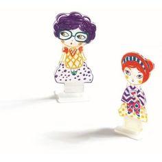 Manualidad a partir de 7 años. Plástico Mágico de Djeco.  http://cktiendaonline.es/juguetes/plastico-magico-djeco