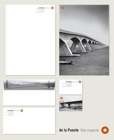 #diseño #designer #design #diseñografico #editorialdesign #editorial #mf_diseño #estudio #estudios #estudiografico #estudiodiseño #designwork #lovedesign #designstudio #designlovers #designers #graphicdesign #graphics #graphicdesigner #graphic #cartel #logodesinger #logo #logotipo #logotipos