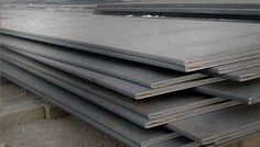 Vv steels suppliers | Traders and suppliers | Zonalinfo