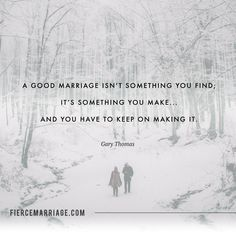 Thankful for my good marriage and the man who loves me with all his heart, in spite of my imperfections.