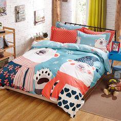 Superb Blue Gray Skateboard Bedding Teen Boy Comforter Set Bed In A Bag Ensemble |  Sports Bedroom | Pinterest | Boys Comforter Sets, Teen Boys And Comforter
